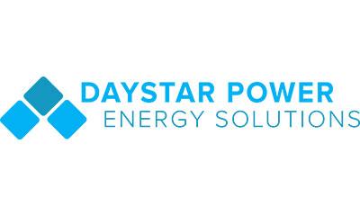 Daystar Power.jpg