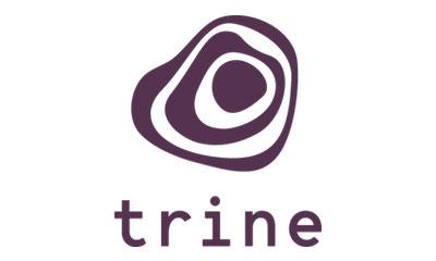 Trine (2) 400x240.jpg