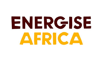Energise Africa 400x240.jpg