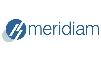 Meridiam (2) 400x240.jpg
