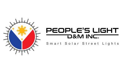 People's Light.jpg