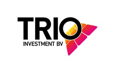 Trio Investment BV (2) 400X240.jpg