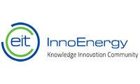 InnoEnergy 200x120.jpg