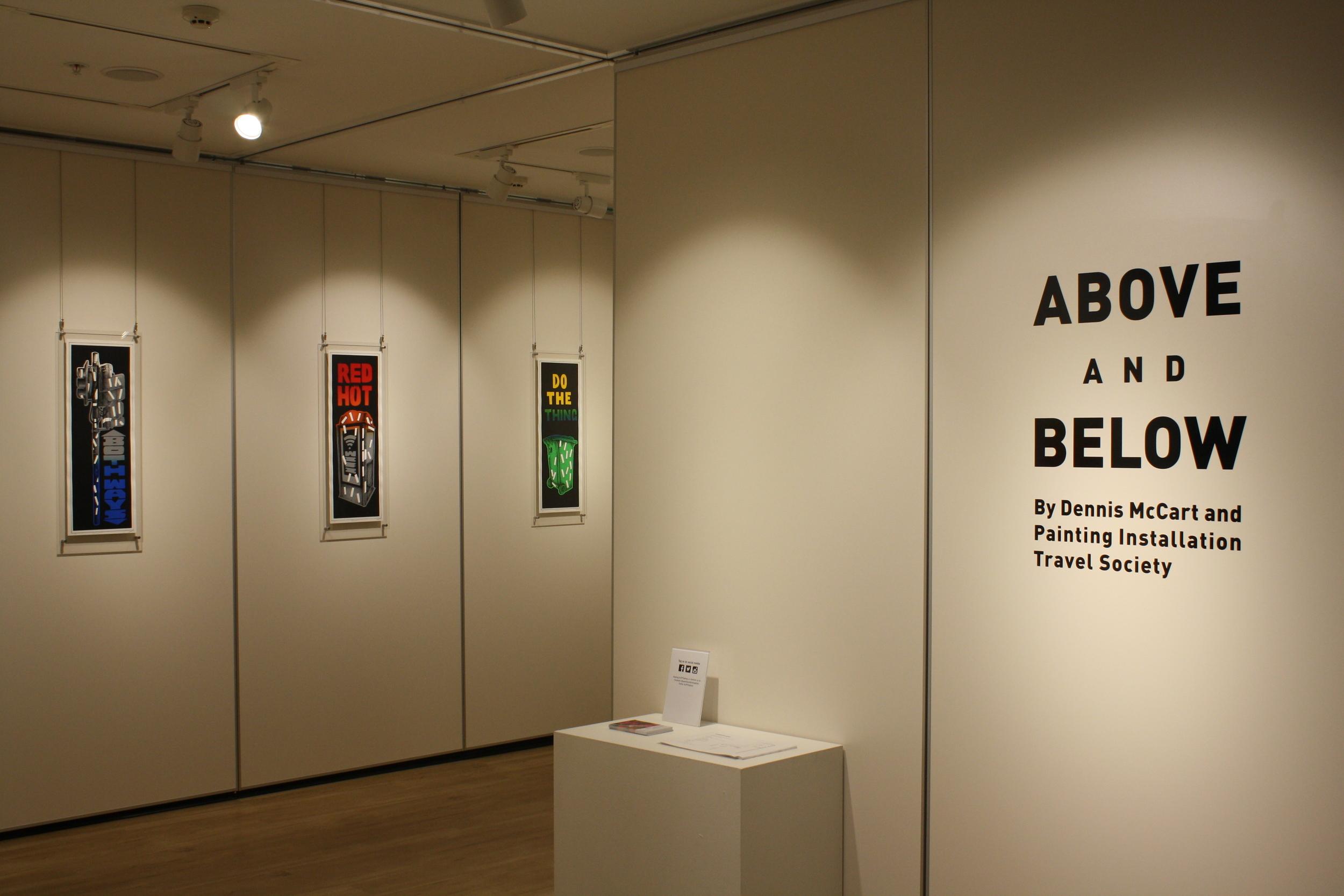 Image Credit: The Japan Foundation