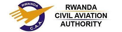 Aviation English testing in Rwanda