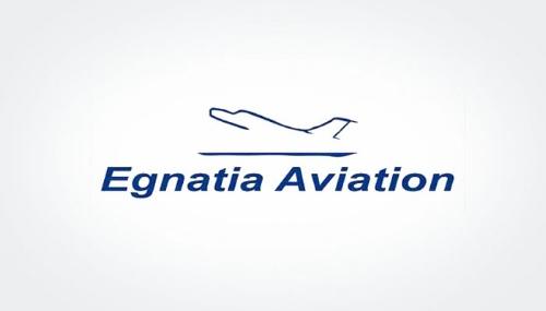 Aviation English training with Egnatia Aviation