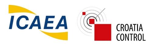 ICAEA forum, Dubrovnik, April 2017