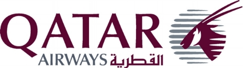 Aviation English testing with Qatar Airways