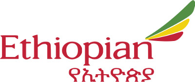 Aviation English with Ethiopian Airlines