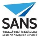 SANS_logo_trim.jpg