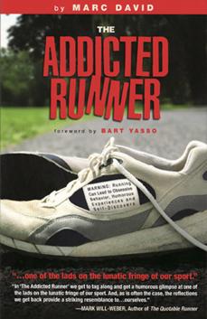 Addicted Runner Graphic.jpg