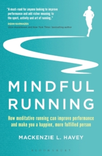 Mindful Running-cover final.jpg