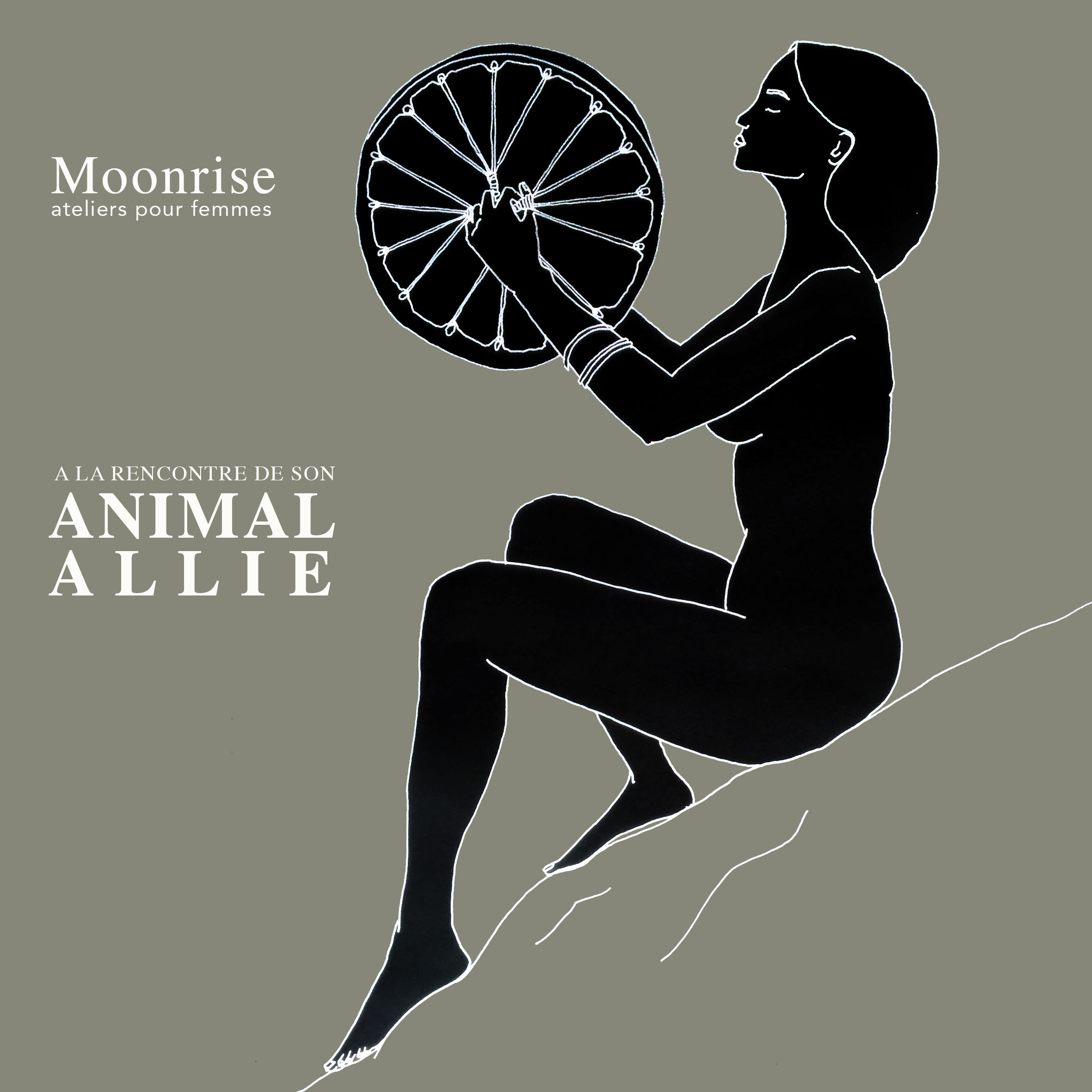 Moonrise_Atelier_Affiche_2019_AnimalAllie_01.jpg