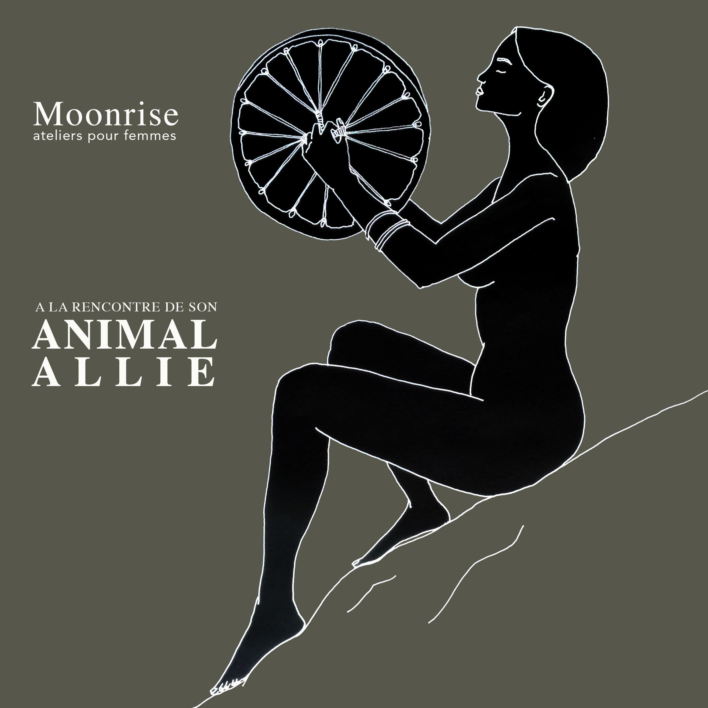 Moonrise_Atelier_Affiche_2019_AnimalAllie_02.jpg