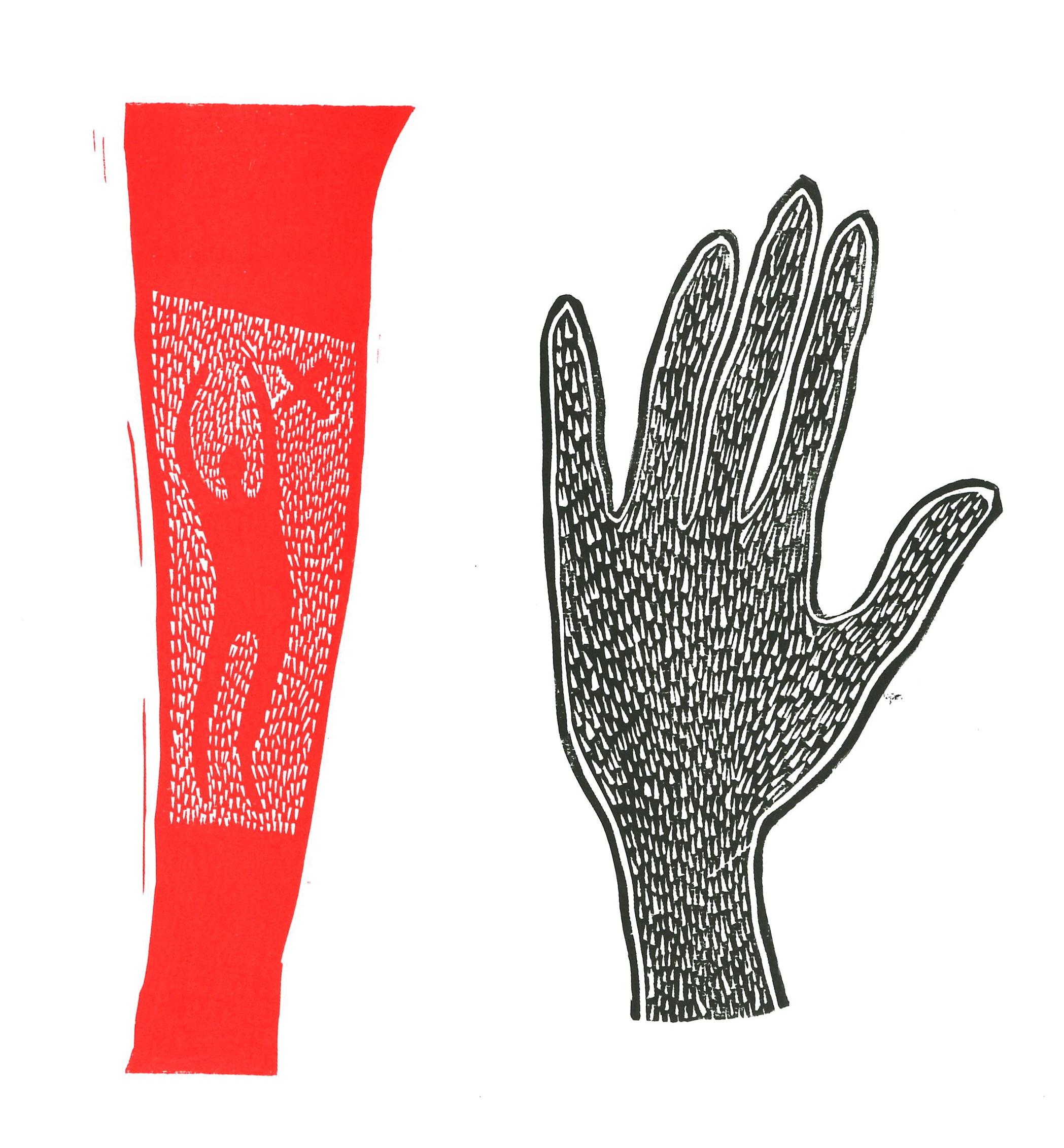 Emojimio_armhand.jpg