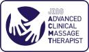 ACMT logo.png