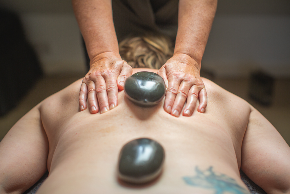 Evoke Pictures_Massage_079.jpg