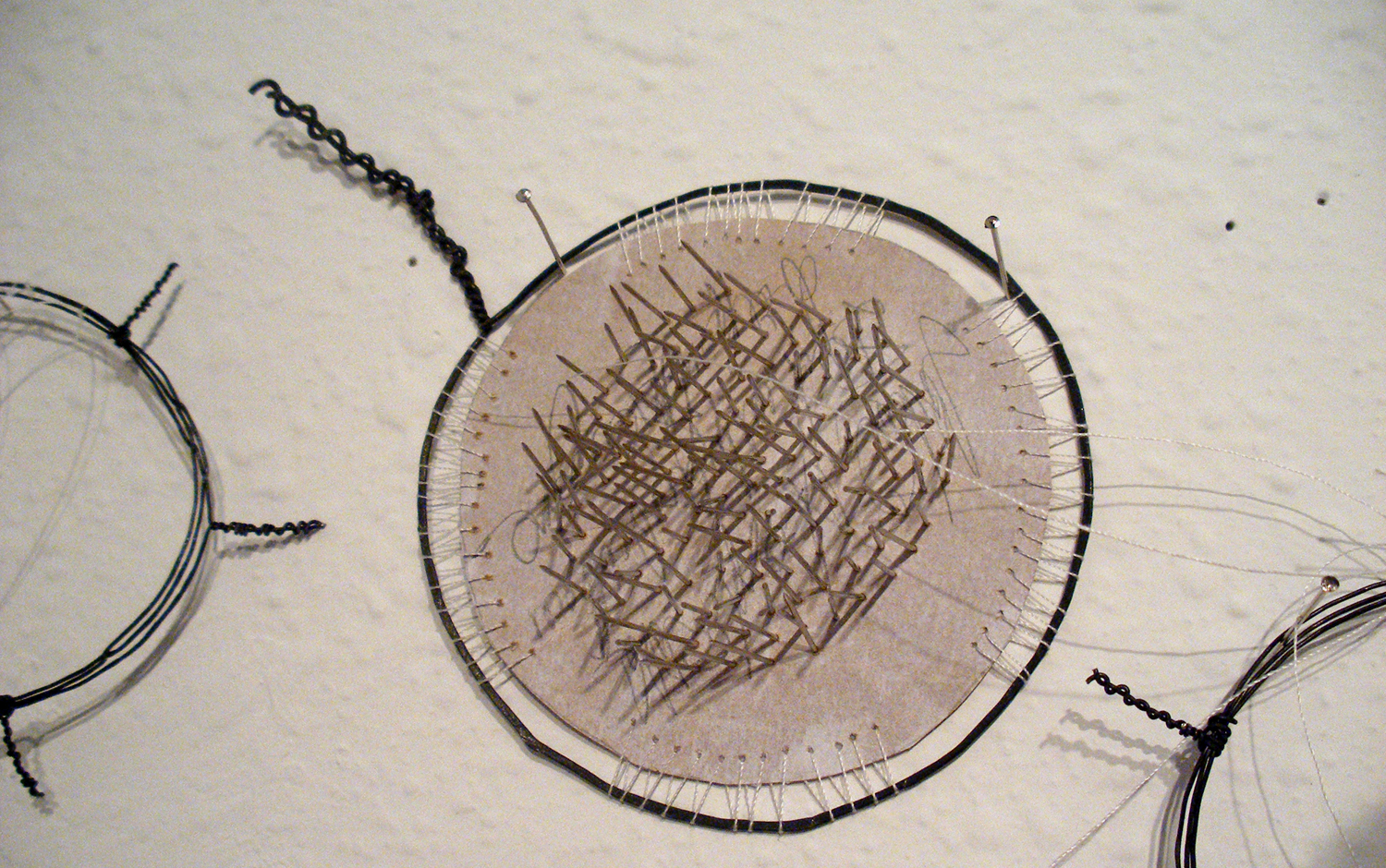 memory cell single with pins.jpg