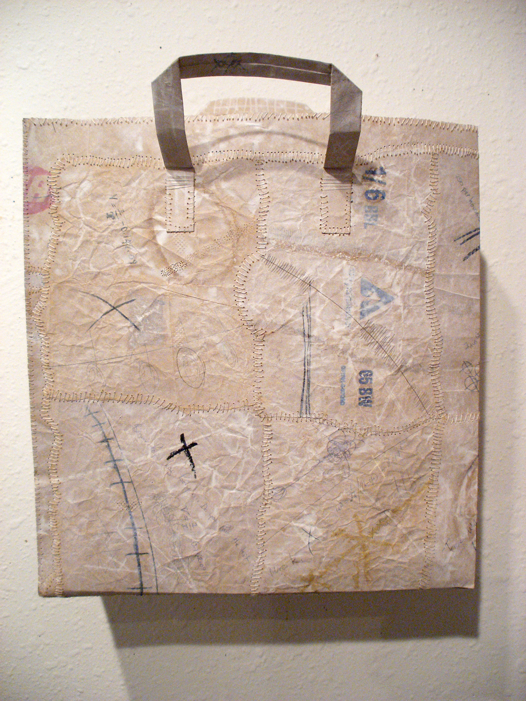 paper bag complete b.jpg