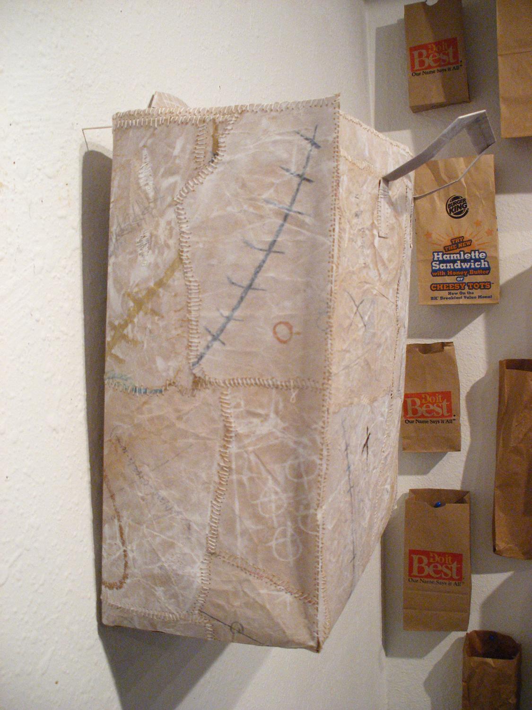 paper bag side shot on wall.jpg