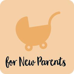 New-Parents.png