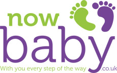 Coaching Cards for New Parents reviewed by Now Baby