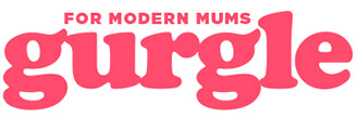 Gurgle Magazine loves Coaching Cards for New Parents