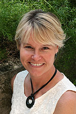 Dr. Lori Collins