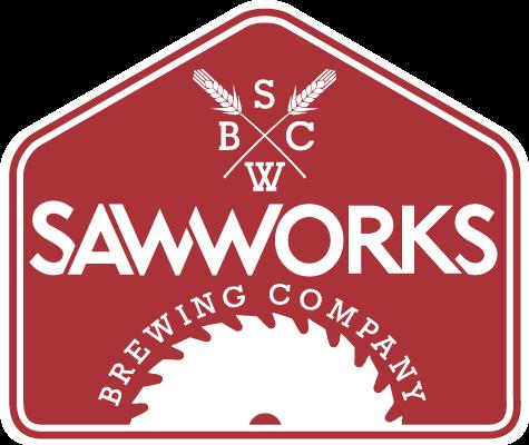 Saw Works Brewing