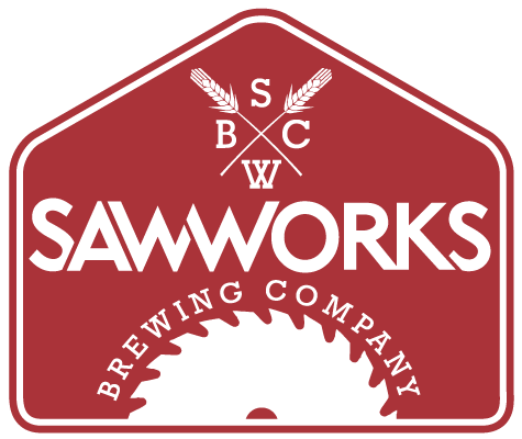 Saw Works Brewing