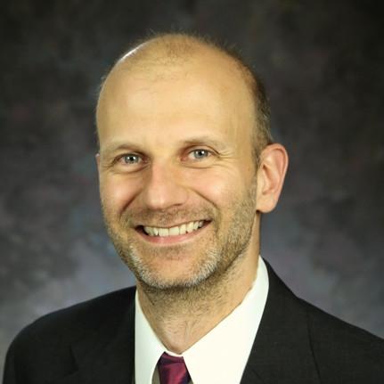 Frédéric Allegrini, PhD - Principal Scientist, Southwest Research InstituteAdjoint Professor, UTSA Space Physics