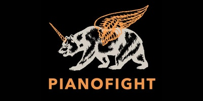 PianoFight.jpg