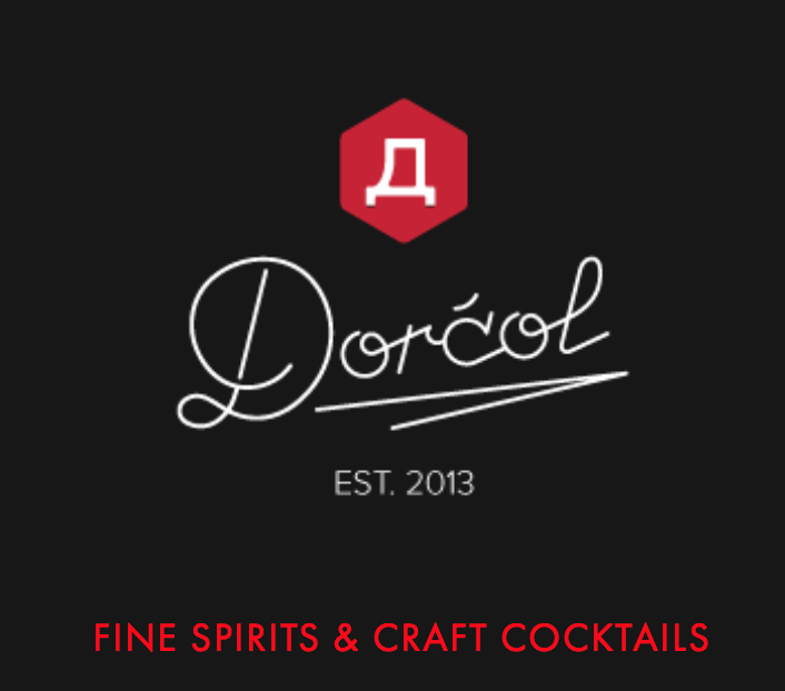 dorcol.png