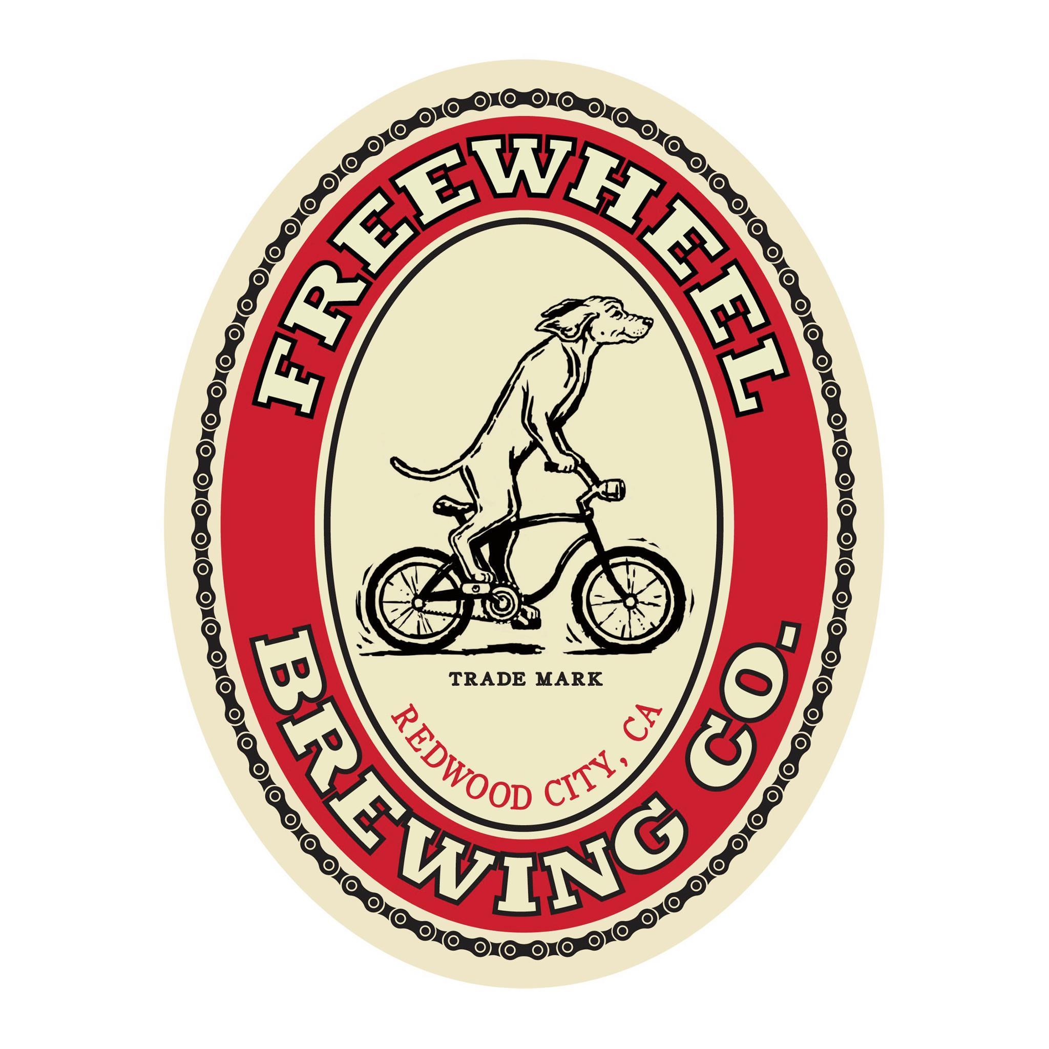 Freewheel logo.jpg