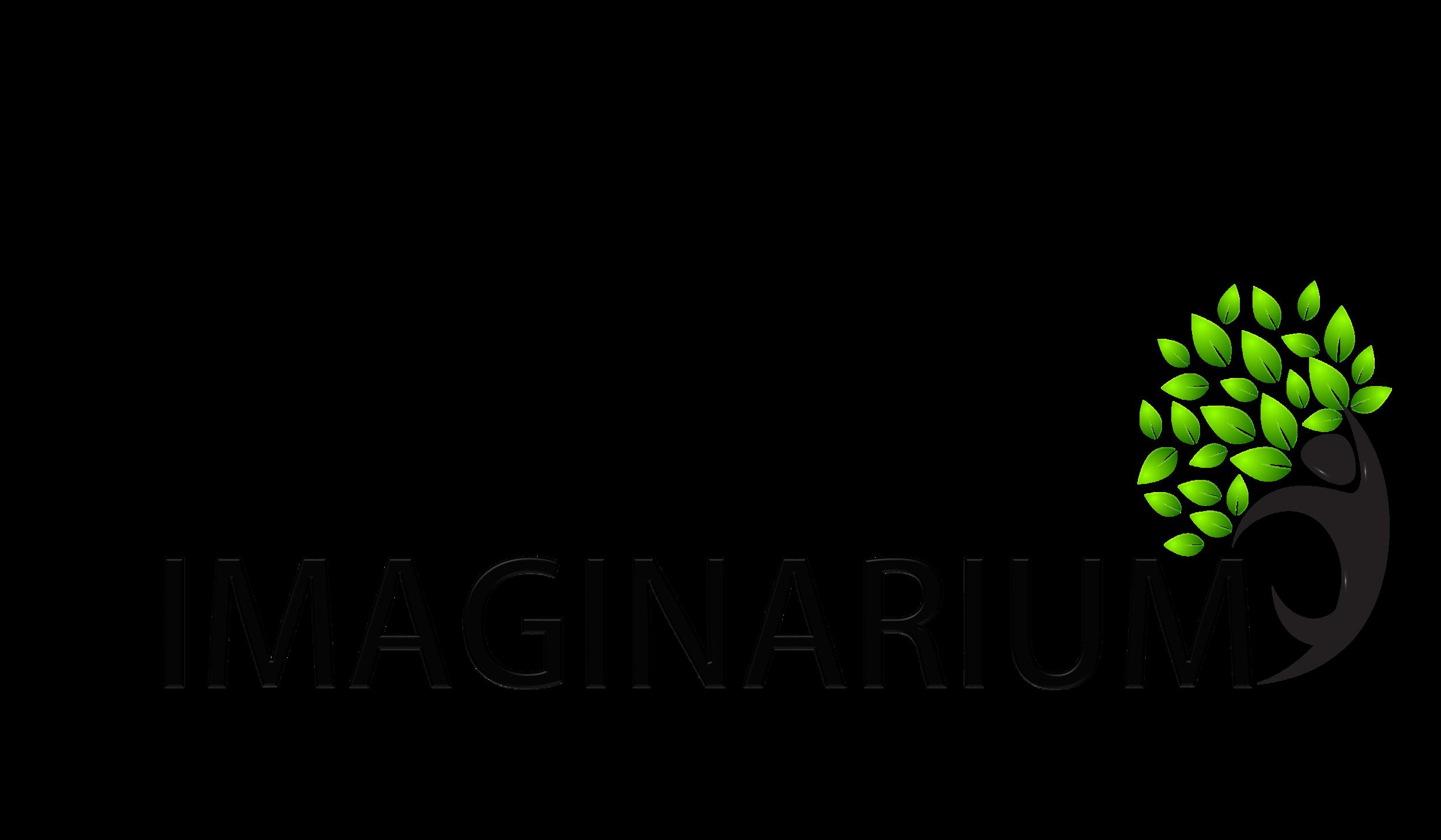 Imaginarium Logo with the-01[1].png