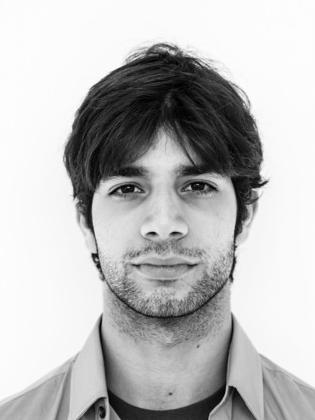 Leonardo Ferreira  Molecular immunologist & human genome engineer at UCSF