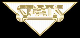Spats.png