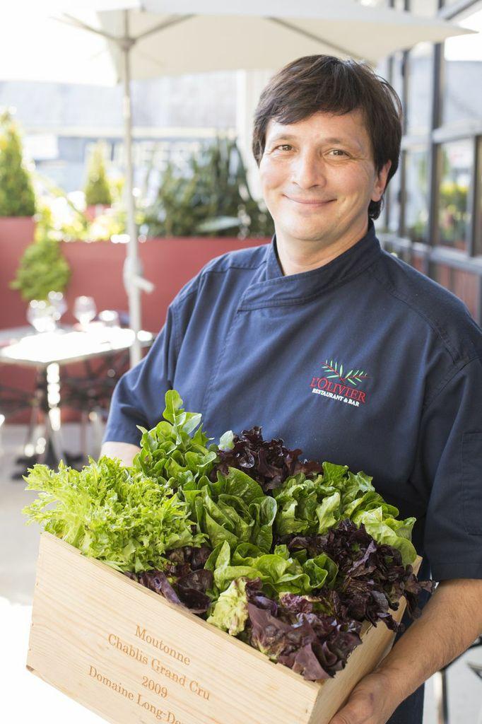 Chef-Olivier.jpg