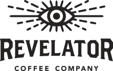 Fire up your neurons with a Revelator coffee -