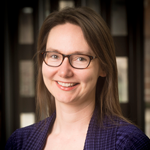 Kristina Visscher - Associate Professor, UAB