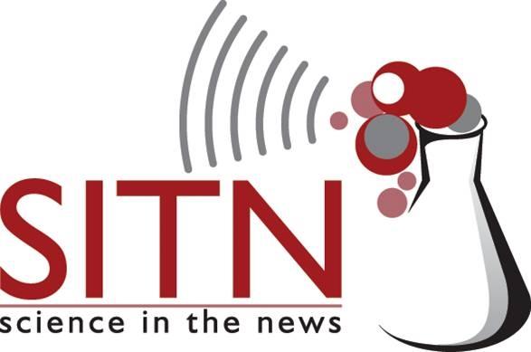 SITN Logo.jpg