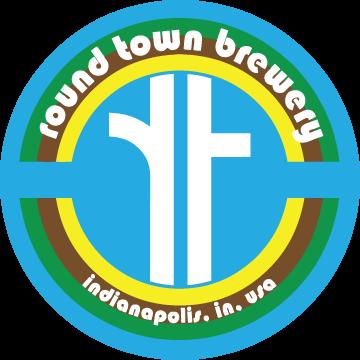 RT-Final-Logo-RGB.png