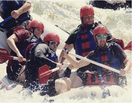 377dcfcafb07-Rafting (1).jpg