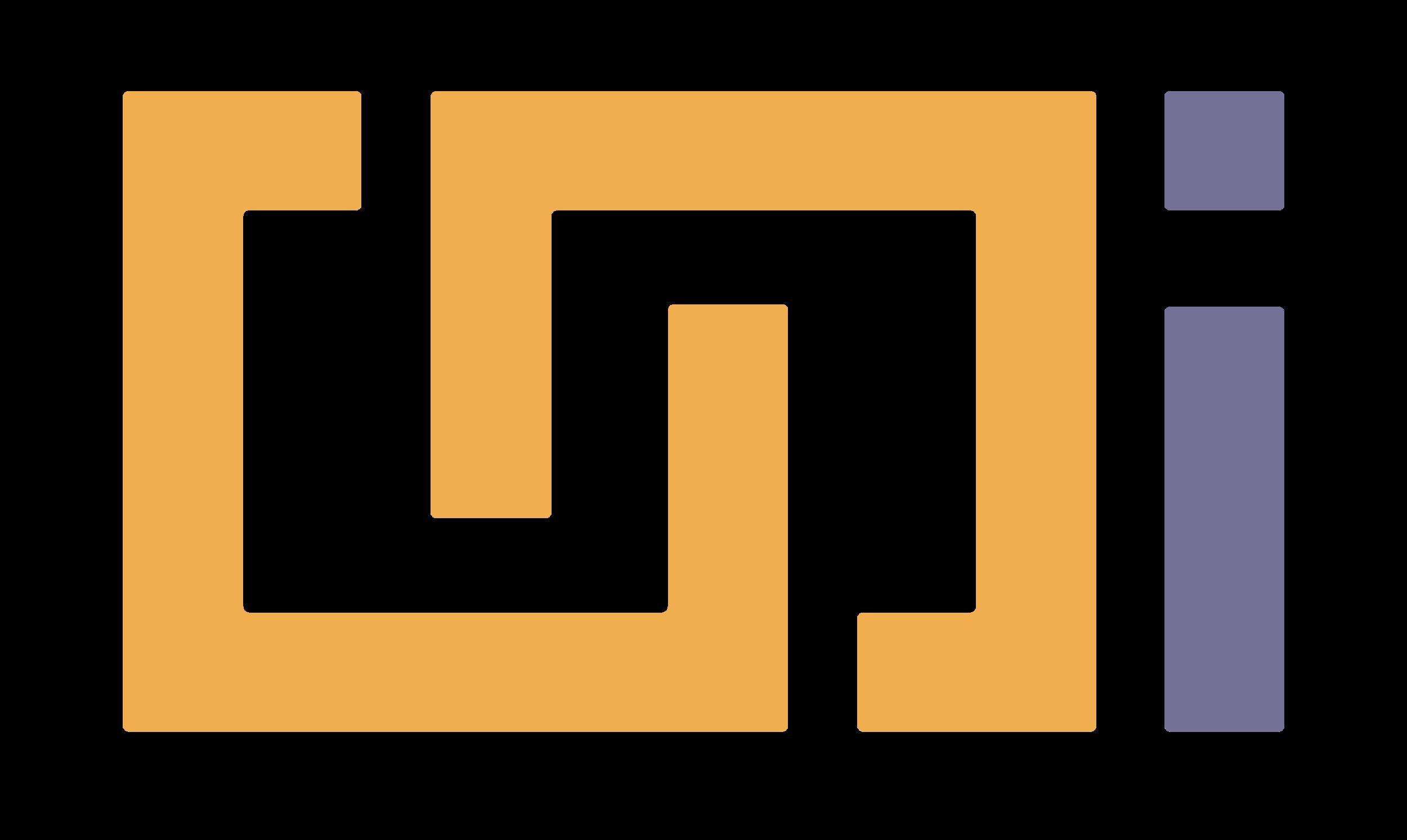 Scientists Inc