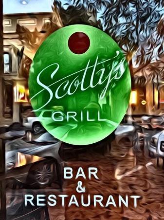 scotty-s-bar-palo-alto.jpg