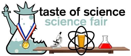 Science+fair_present.jpg