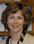 Monica Jablonski - Professor in the Departments of Ophthalmologyand Anatomy & Neurobiology