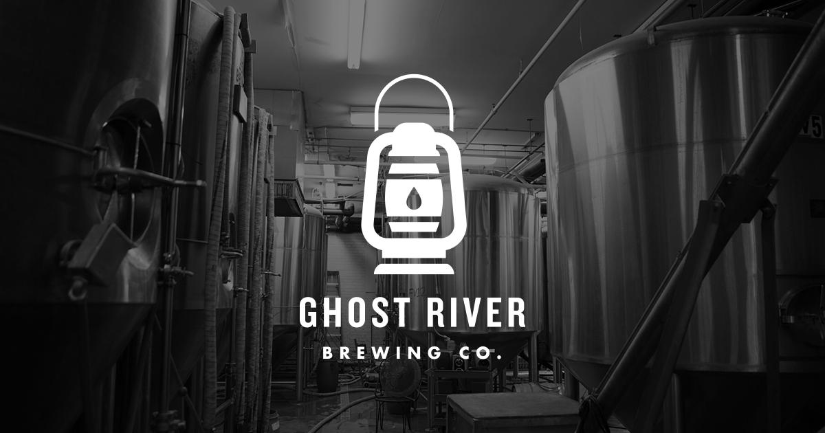 ghostriver_og.png