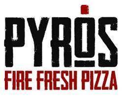 pyros.jpg