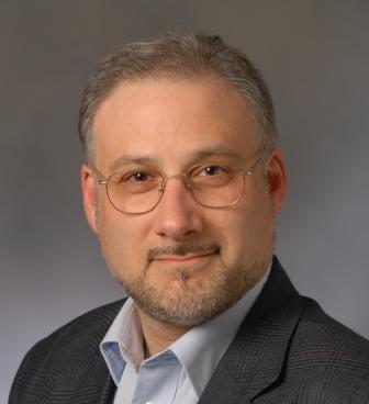 David A. Kareken, Ph.D..jpg